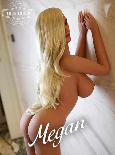 "😘 Megan - 5'2"" College Exotic Dancer Sex Doll Babe From Houston, Texas"