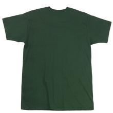 Load image into Gallery viewer, Motherlan Logo Tee | Green/Pink