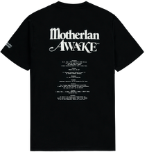 Load image into Gallery viewer, Motherlan x Awake NYC | Belly Tee
