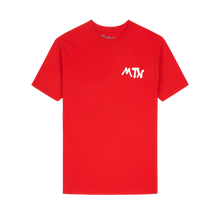 "Load image into Gallery viewer, MTN ""DTMYU"" Tee 