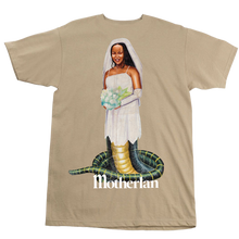 Load image into Gallery viewer, Bride Tee | Sand