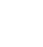 The Beautiful Mind Series
