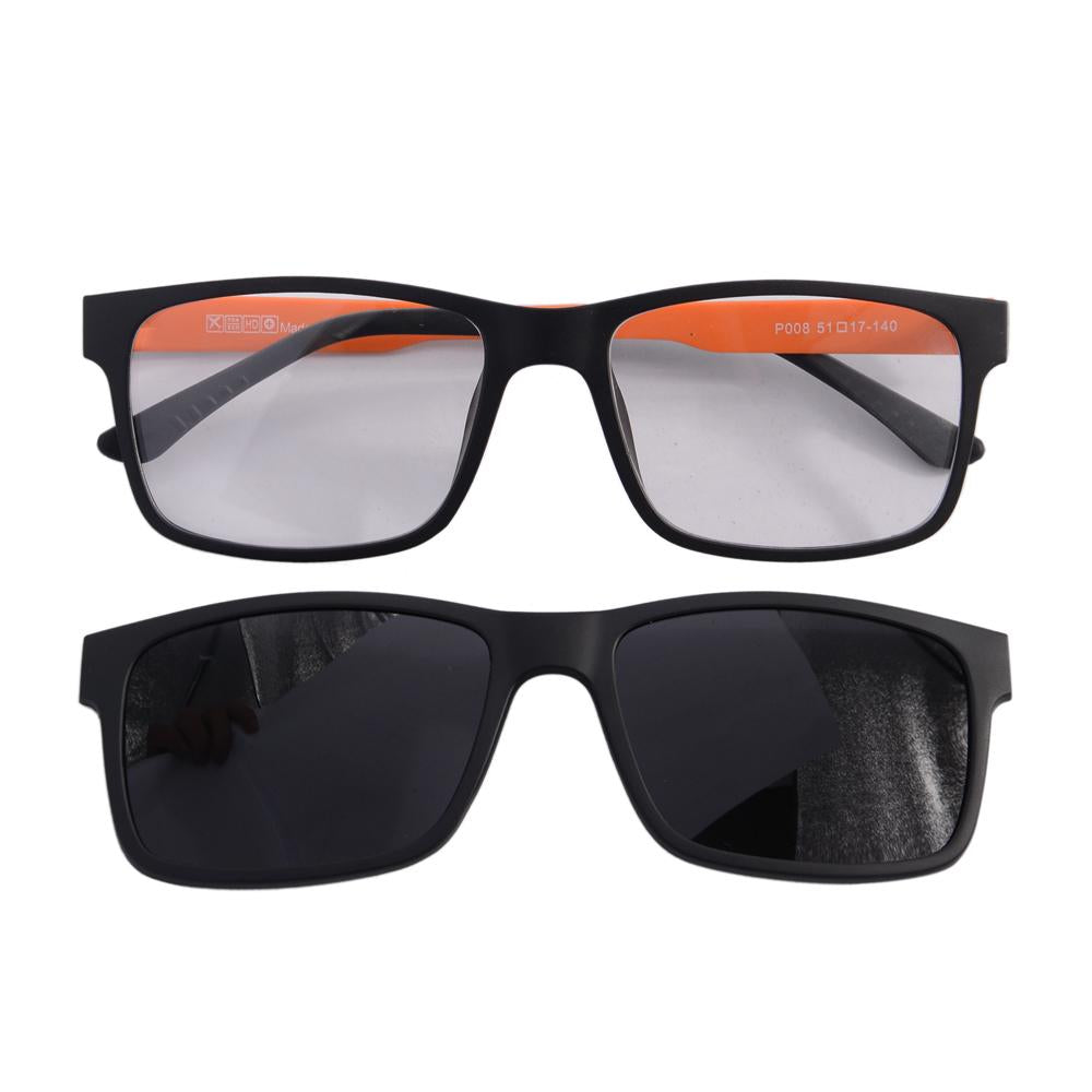 54269ef22ac 5 in 1 Magnetic Lens Swappable Sunglasses – trends2me