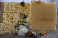 Load image into Gallery viewer, DANDELION SOAP*** VEGAN FRIENDLY
