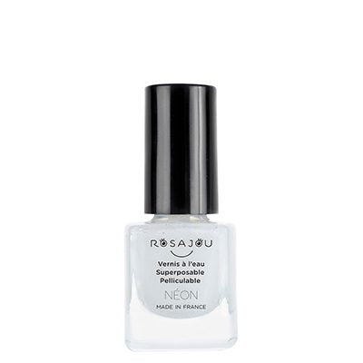 Rosajou Nail Polish Neon - Eat Play Love