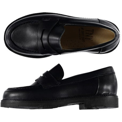 Classic Loafers - Eat Play Love