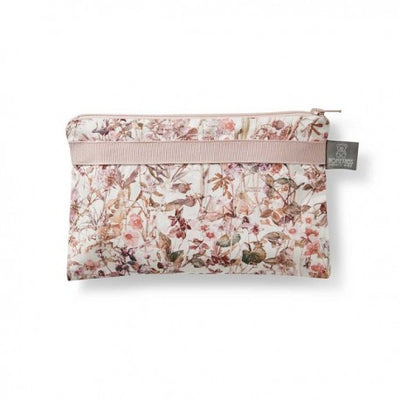 HOMEYNESS Liberty Purse Wildflower - Eat Play Love