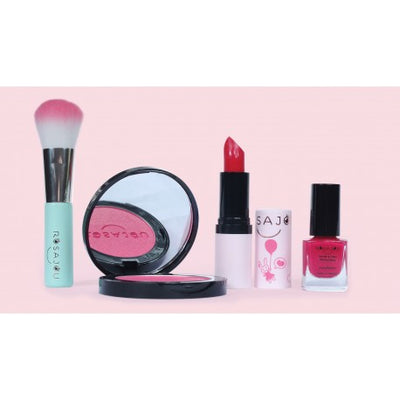 Rosajou Brush for Blush - Eat Play Love