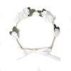 Rockahula White Flower Garland - Eat Play Love
