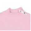 Canopea SPF Top Pink - Eat Play Love
