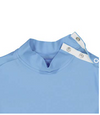 Canopea SPF Top Blue - Eat Play Love