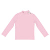 Canopea Turbot Sun Protective Top Pink 2 to 8 years old - Eat Play Love