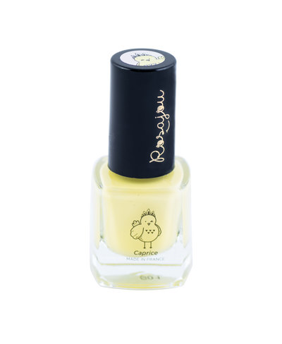Rosajou Nagellak Caprice - Eat Play Love