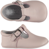 Baby Shoes Pink - Eat Play Love