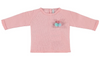 Paloma Knitted Pom Jumper - Eat Play Love