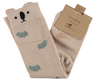 Koala Knee Socks - Eat Play Love