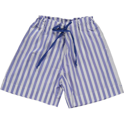 Boys Swimming Trunks - Eat Play Love
