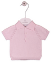 Wedoble Baby Knit Cardigan Pink - Eat Play Love