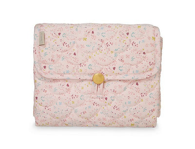 CamCam Copenhagen Changing Mat Fleur - Eat Play Love