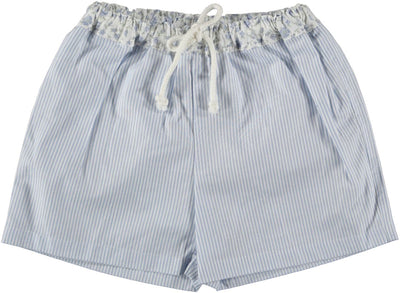 Swim Shorts Raya - Eat Play Love