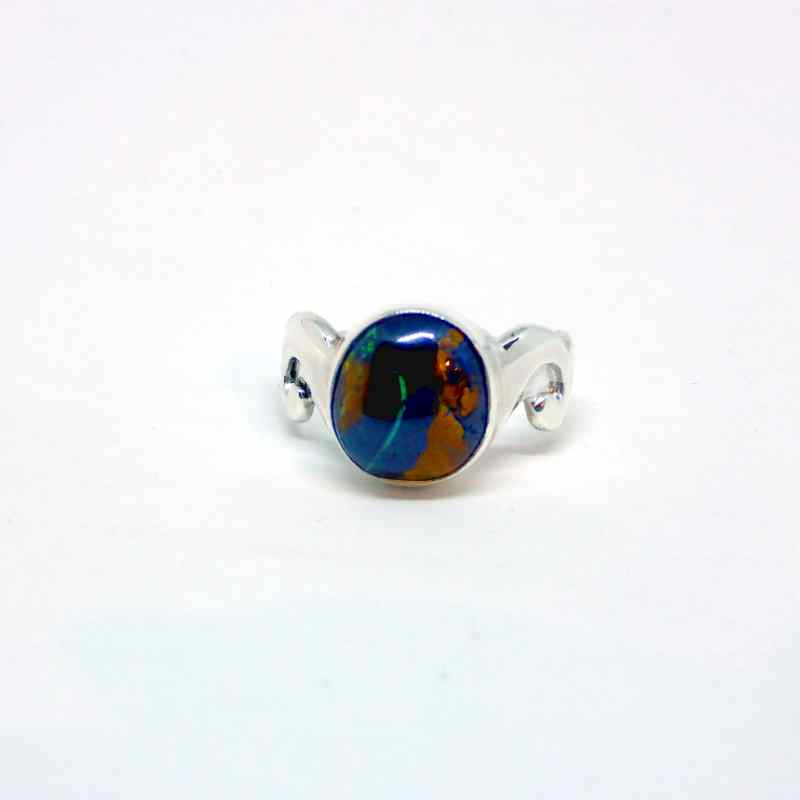 curledopal-ring-opal-australianopal-ethical-sustainable-fairtrade-matrixopal-luxury-oneofakind-jewelry-cicelycliff
