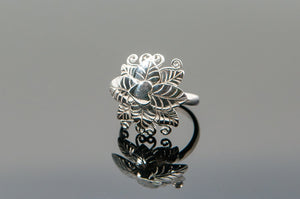 filigreeflower-ethical-sustainable-organic-luxury-jewelry-cicelycliff-oneofakind-ring-filigree-dainty