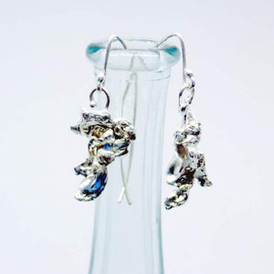 silverdroplets-earrings-silver-raw-ethical-sustainable-organic-luxury-fairtrade-jewelry-cicelycliff