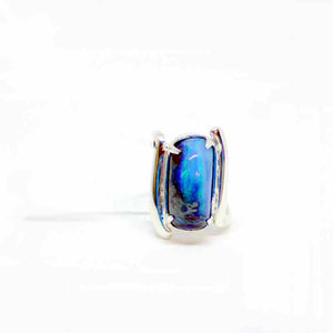 slantedskyscape-ring-opal-australianopal-matrixopal-ethical-sustainable-organic-fairtrade-luxury-jewelry-cicelycliff-front
