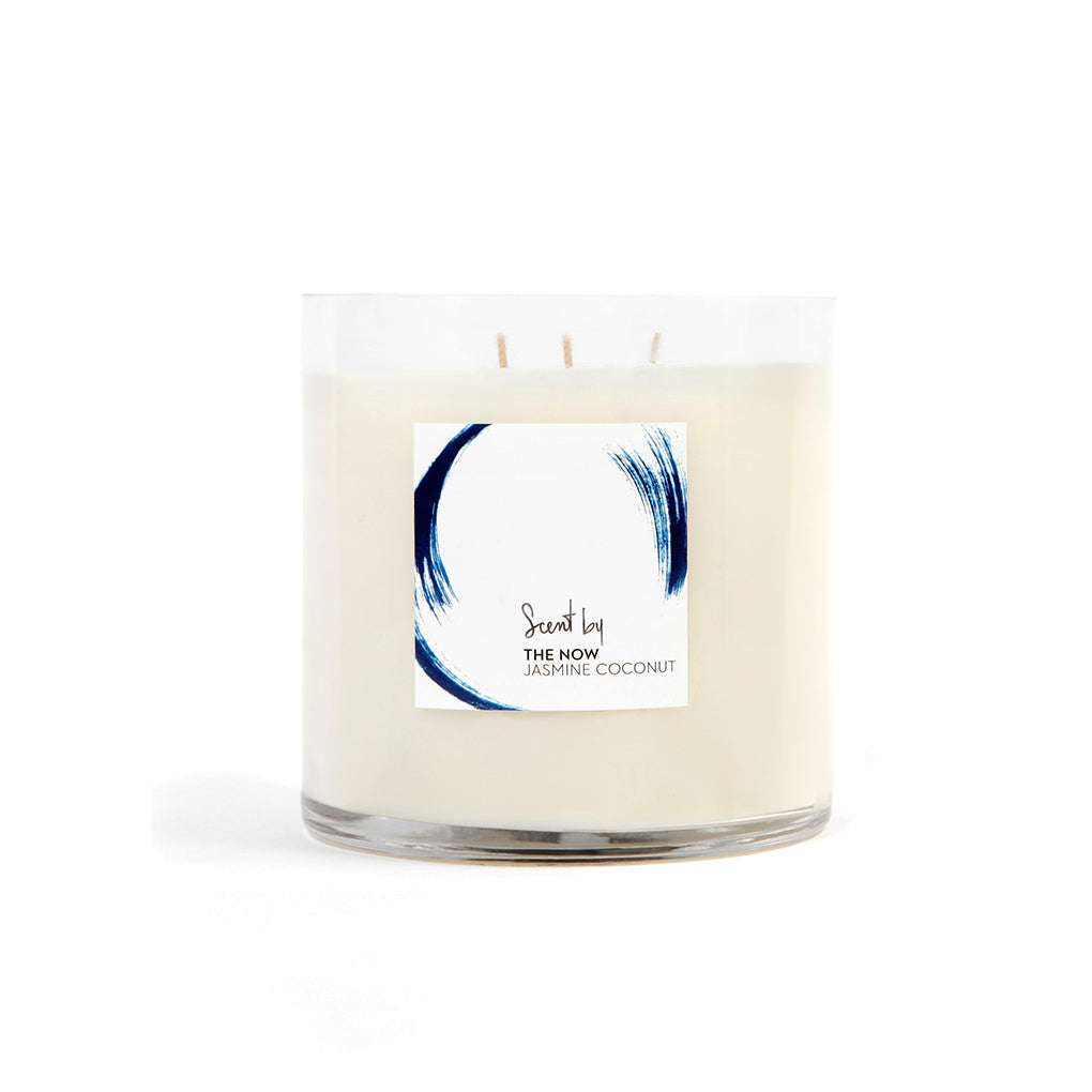 Scent by The NOW Jasmine Coconut 60 ounce