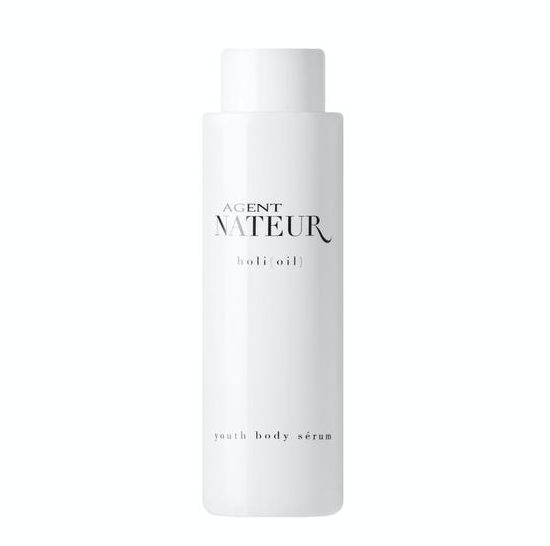 Agent Nateur Youth Body Serum