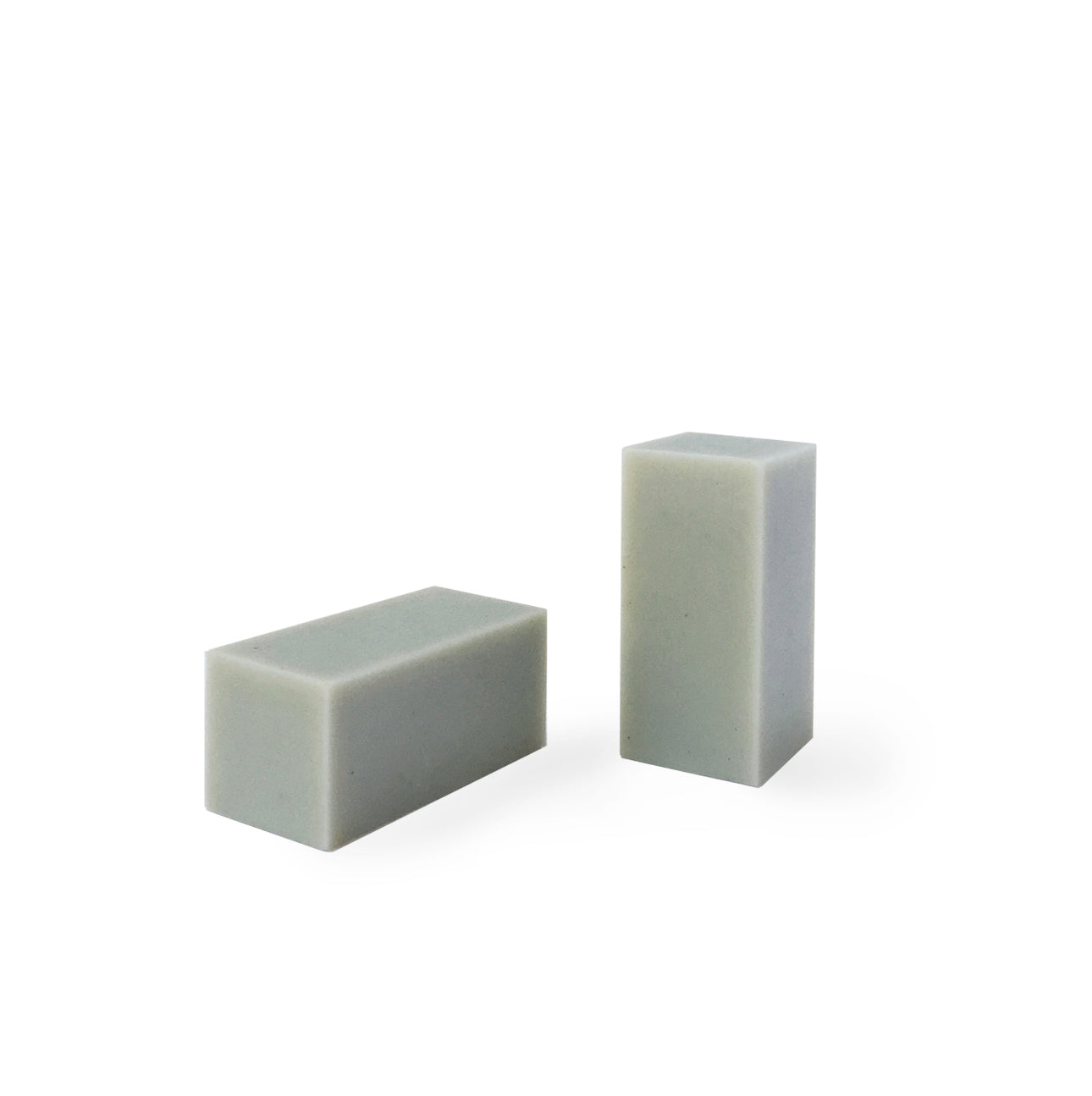 Binu Binu Celadon Tea Ceremony Soap