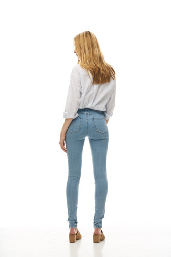 PORTLAND by YOGA JEANS