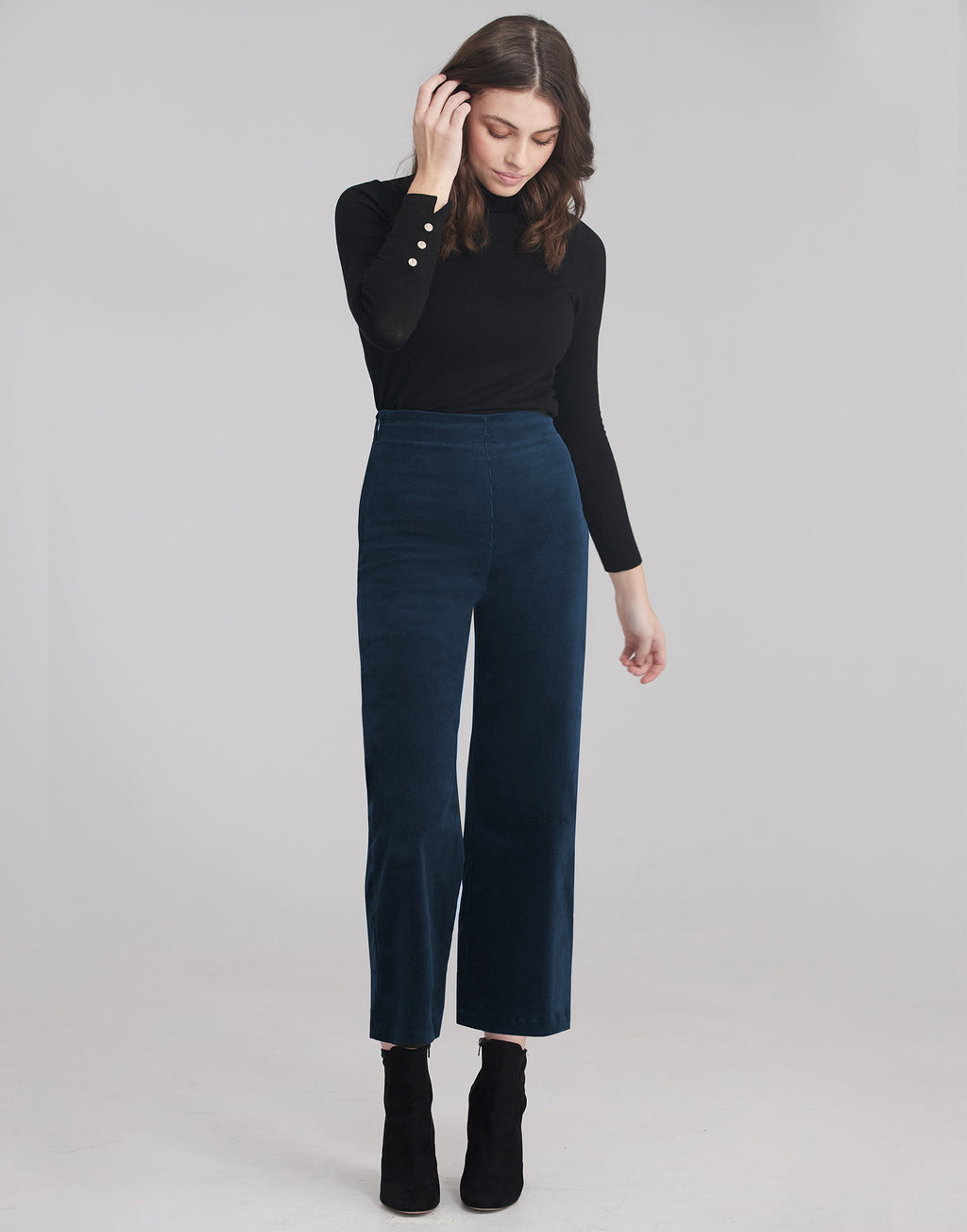 CORDS by YOGA JEANS