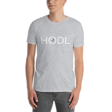 Load image into Gallery viewer, HODL- ETHEREUM T-Shirt