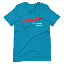 Load image into Gallery viewer, C.R.E.A.M. - T-Shirt