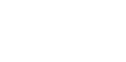 DAD, Parenting, Dad Essentials, PAPA