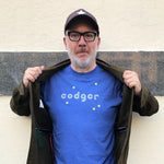 Codger T Shirt