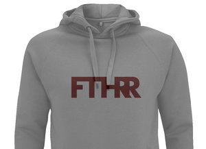 FTHRR Hoodie