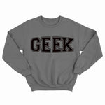 GEEK Dad Sweatshirt