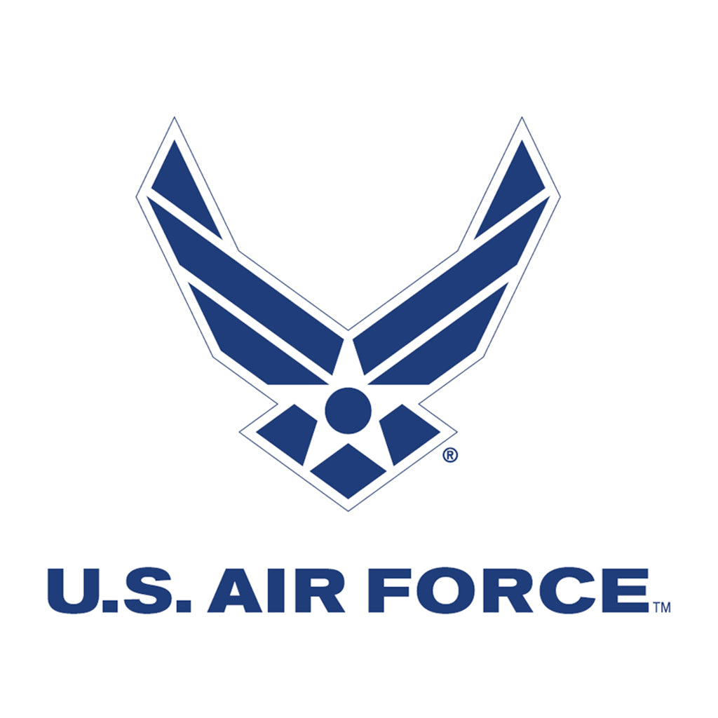 The U.S. Air Force Collection