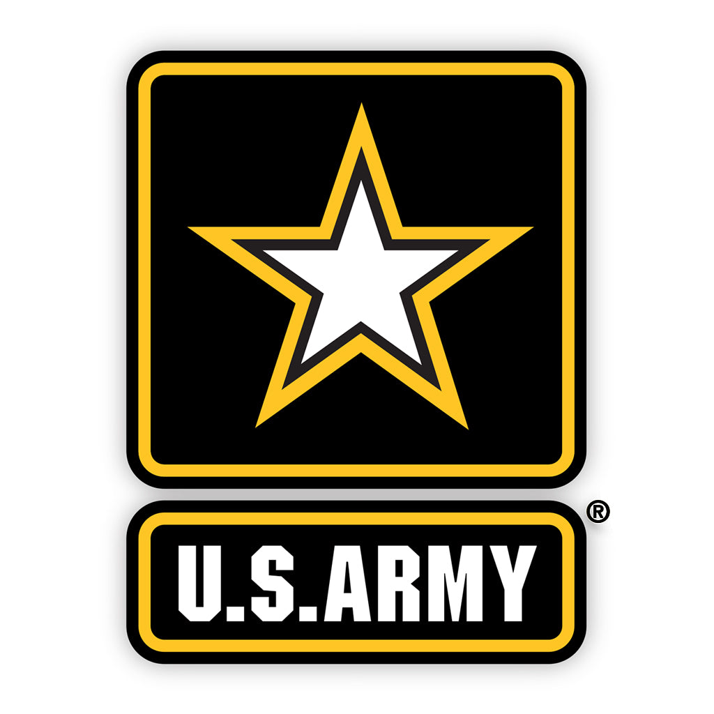 The U.S. Army Collection