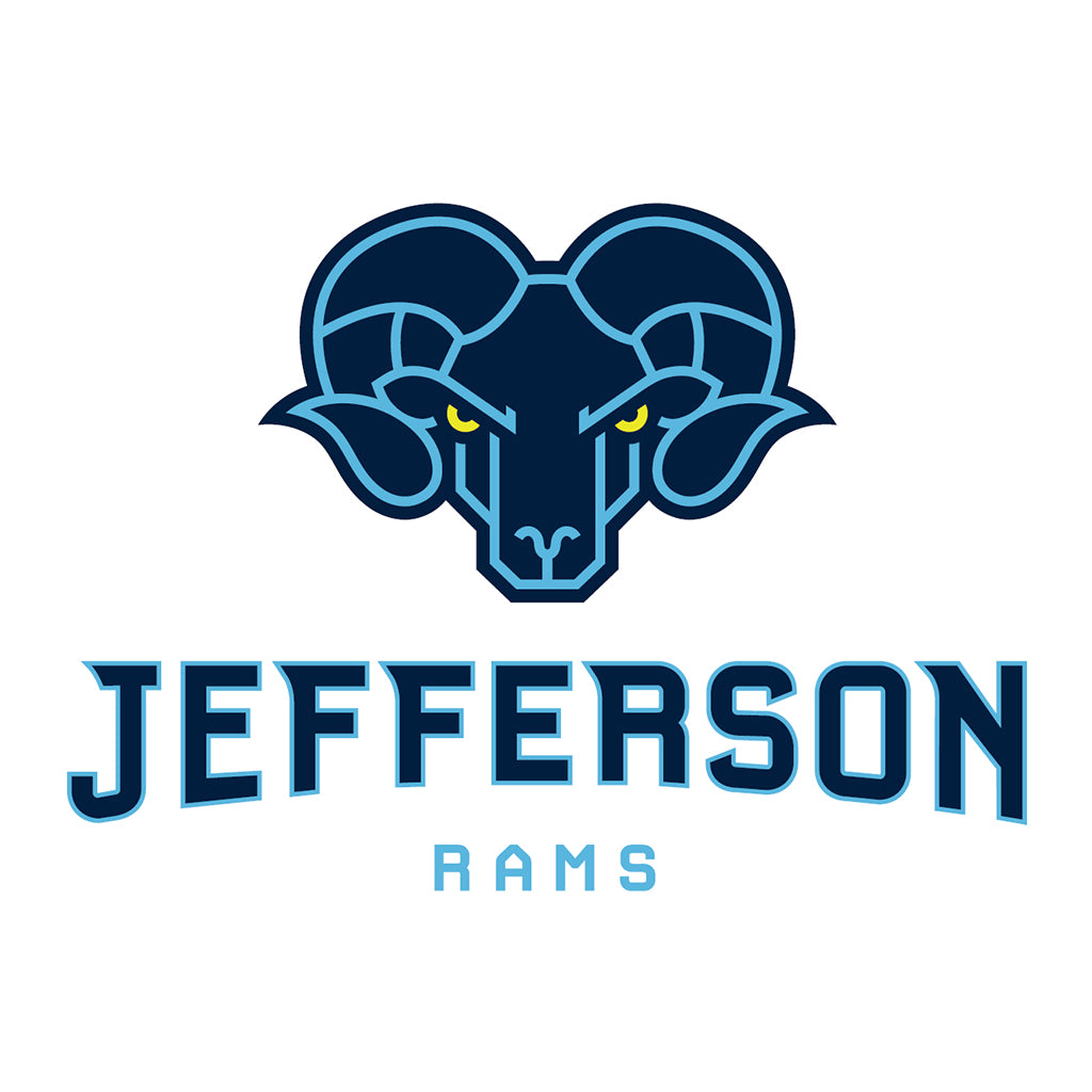 Jefferson Rams