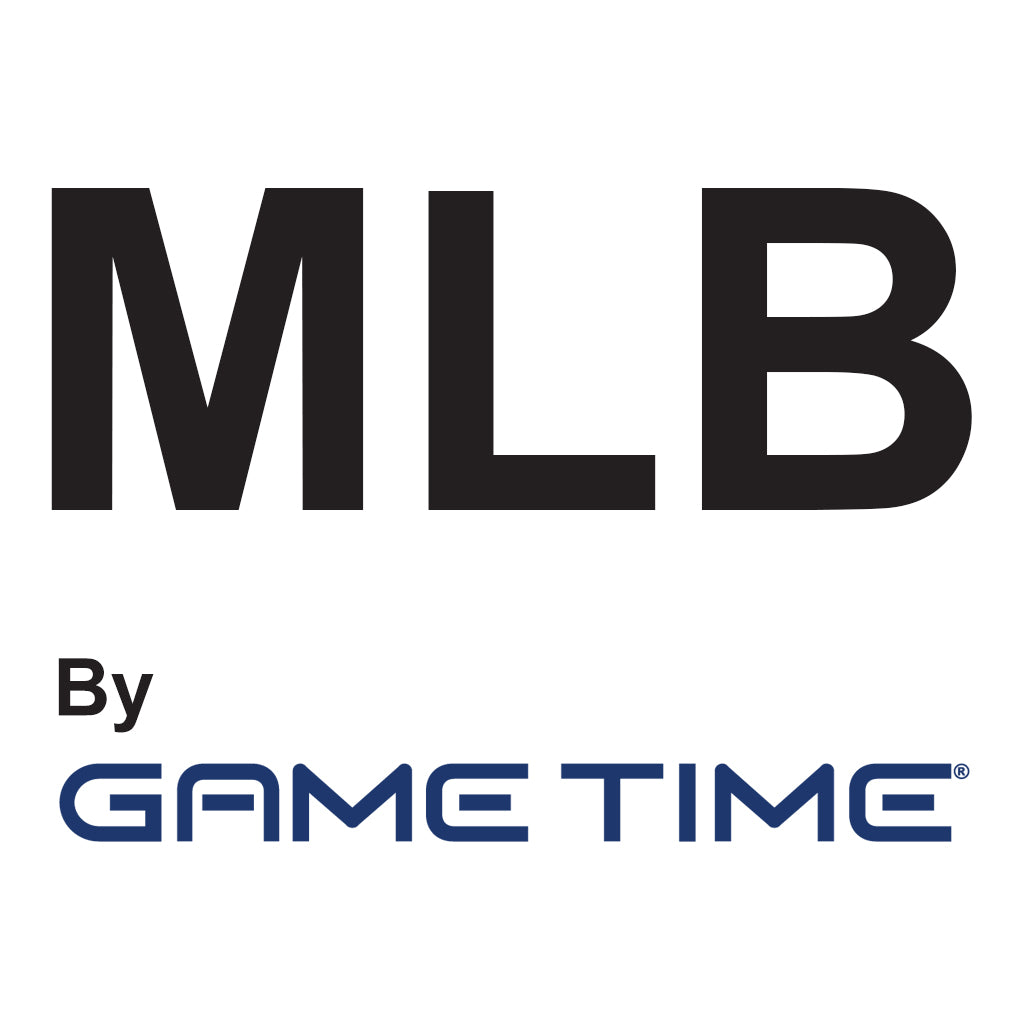 The MLB Collection By Game Time