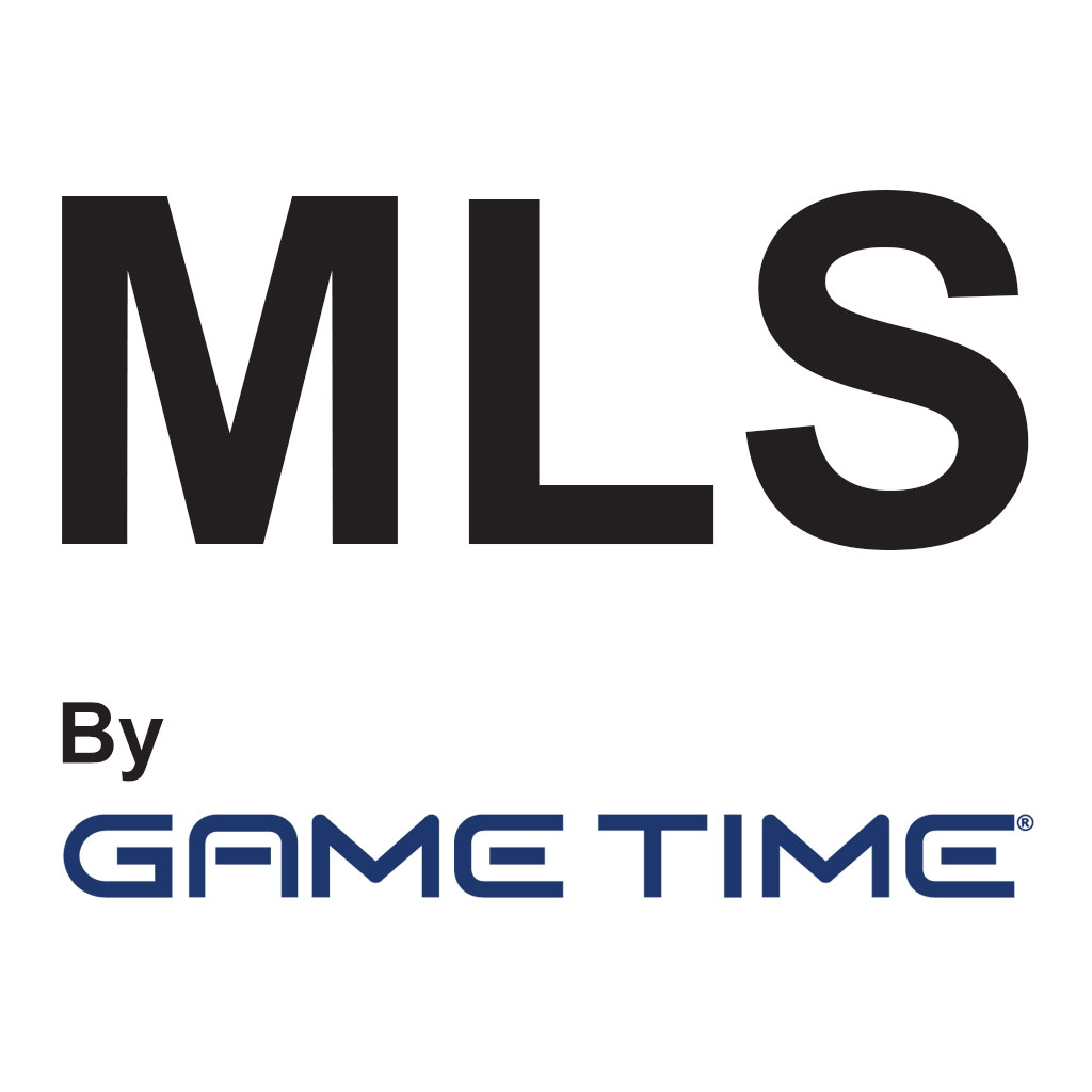 The MLS Collection By Game Time