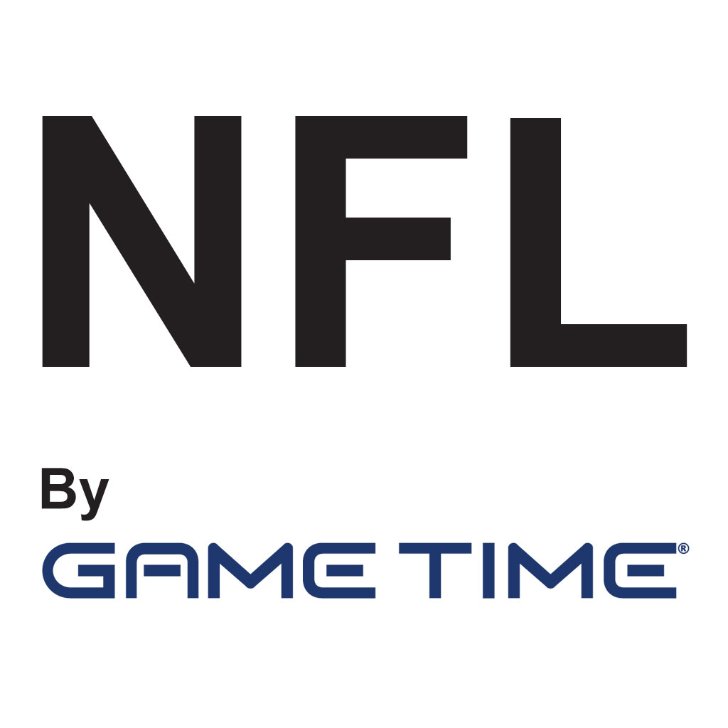 NFL By Game Time