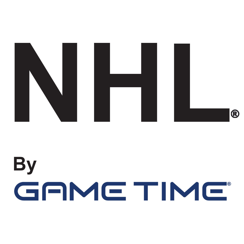 The NHL Collection By Game Time