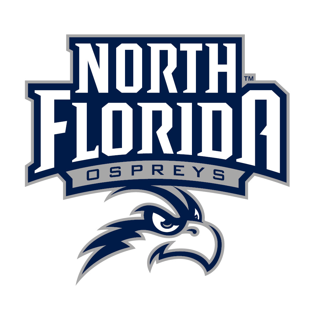 North Florida Ospreys