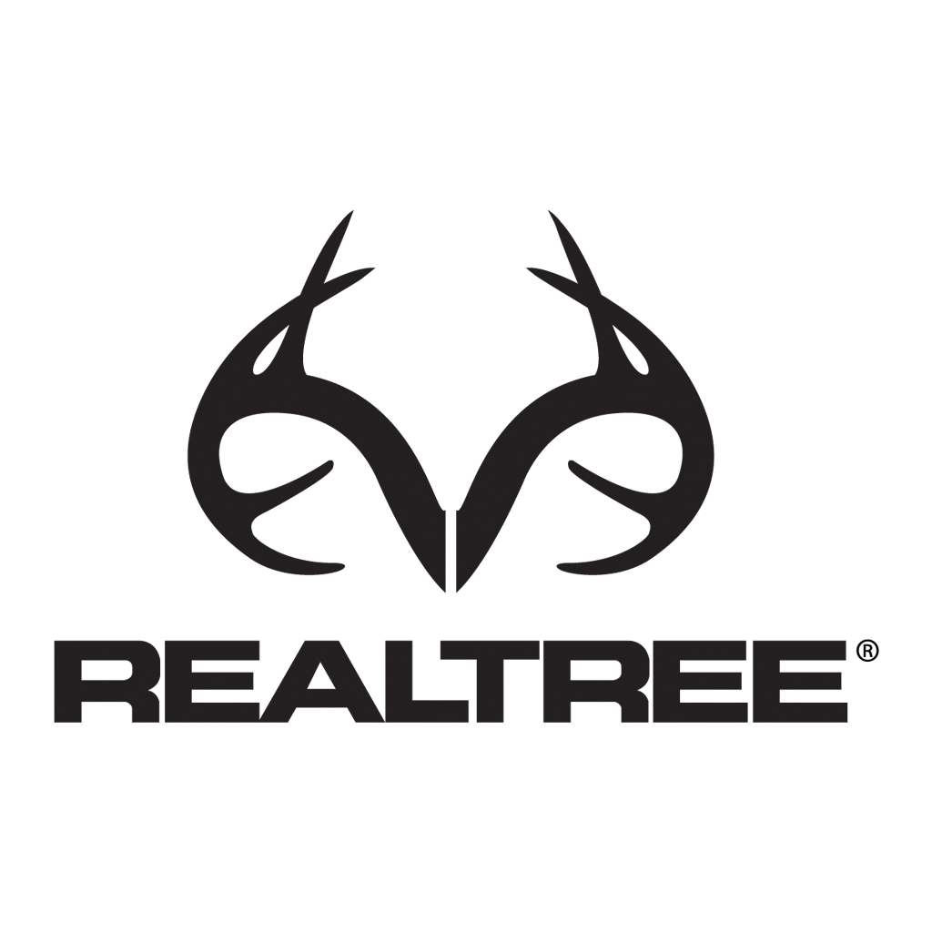 The Realtree Collection