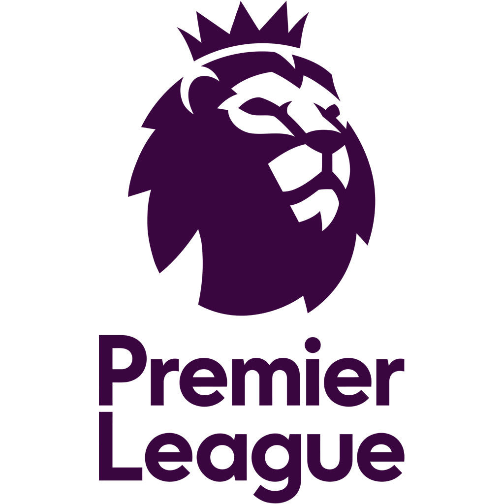 The Premier League Collection