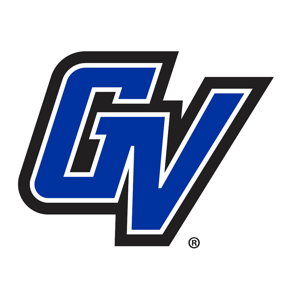 Grand Valley State Lakers